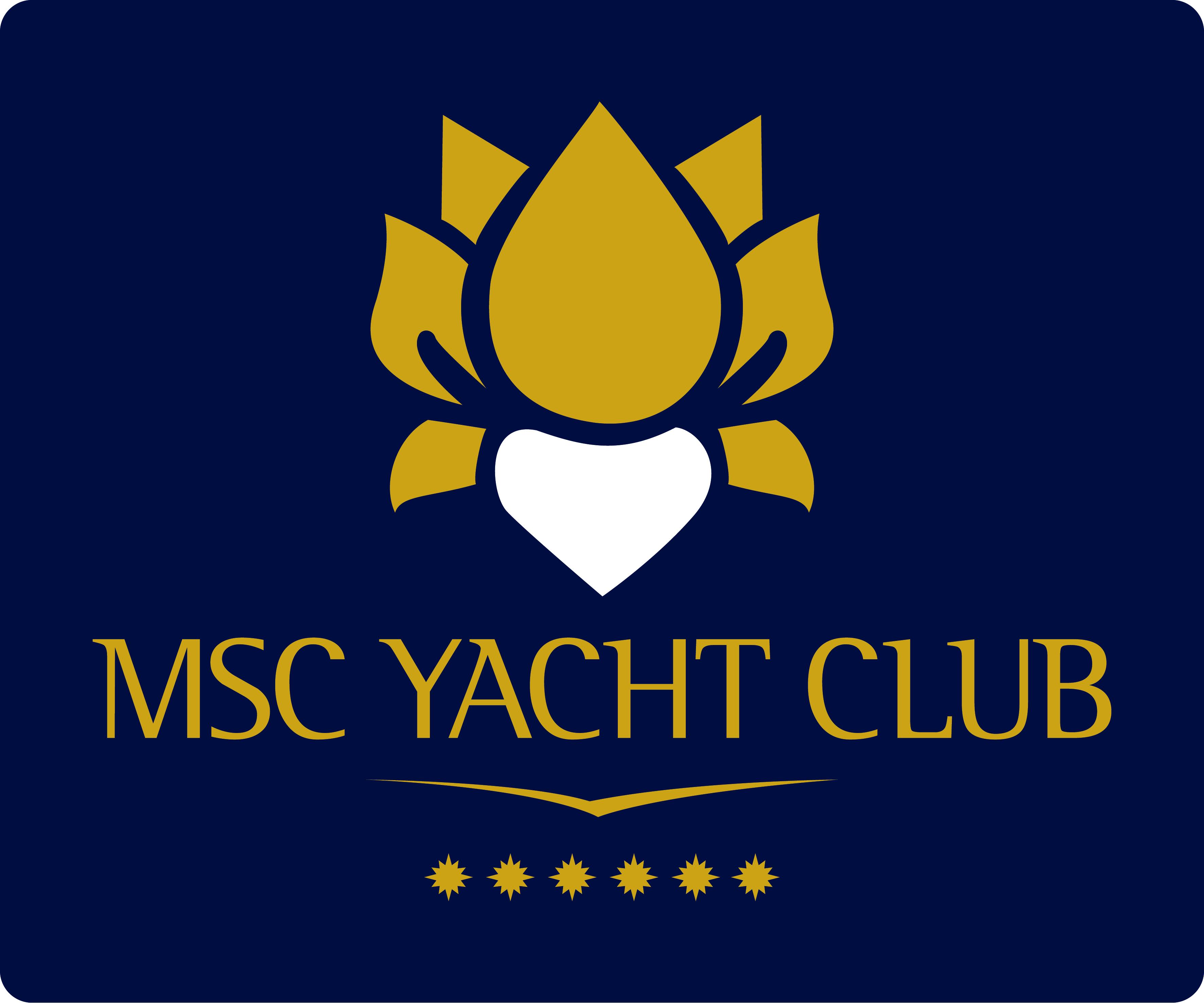msc-yatch-club-logo1