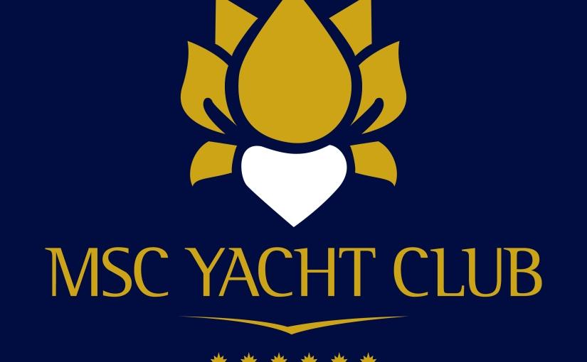 MSC Cruises confirms luxury ship order withFincantieri