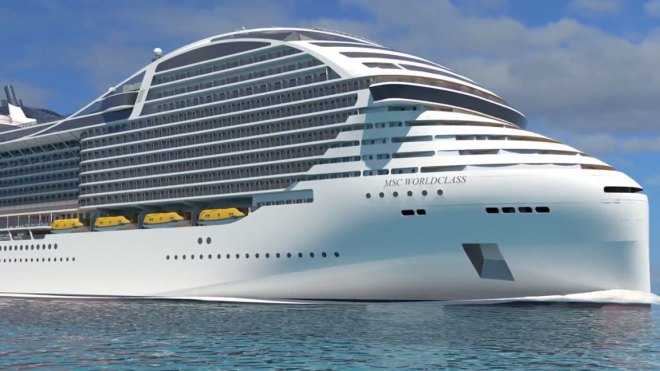 os-msc-world-class-cruise-ships-pictures.jpg
