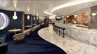 VV-Sip-Champagne Lounge(1)
