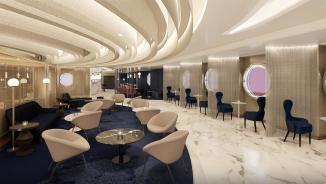VV-Sip-Champagne Lounge (2)