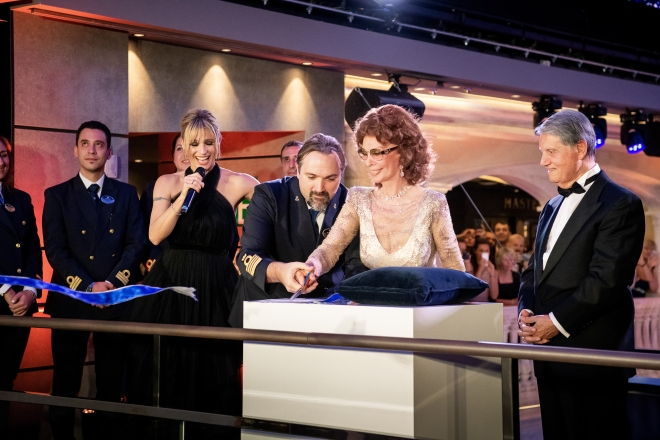 MSC Cruises celebrates the christening of MSC Grandiosa in Hamburg, Germany (6).jpg