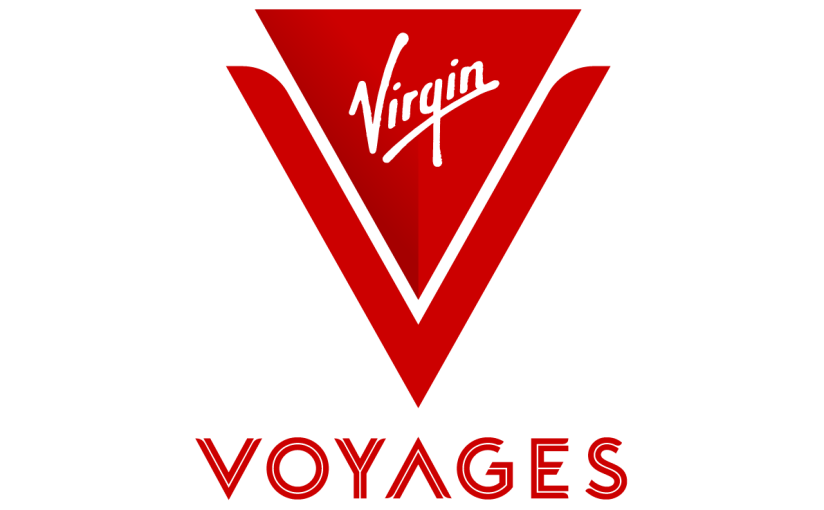 Virgin Voyages names second ship 'Valiant Lady'