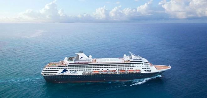 content-5-990-name-our-ship