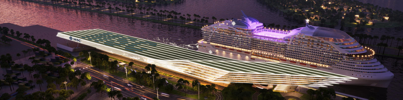 msc-cruises-reveals-details-of-new-multi-ship-terminal-at-miami-cruise-port_x400_41