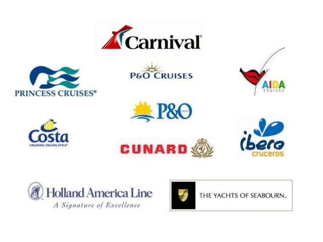 strategy-evaluation-of-carnival-corporationplc-5-638.jpg
