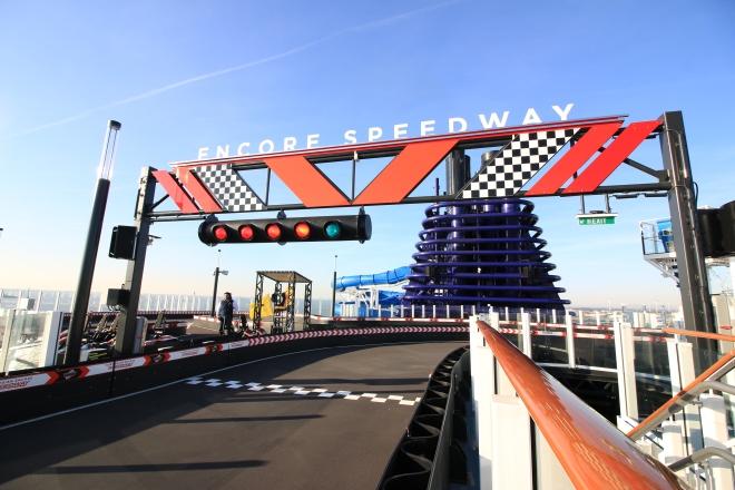 Encore Speedway (1)