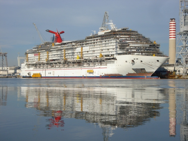 Carnival_Dream_Under_Construction