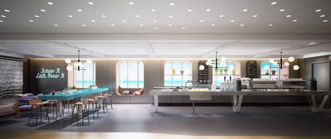 VV-Coffee-Shop-V4-20190418