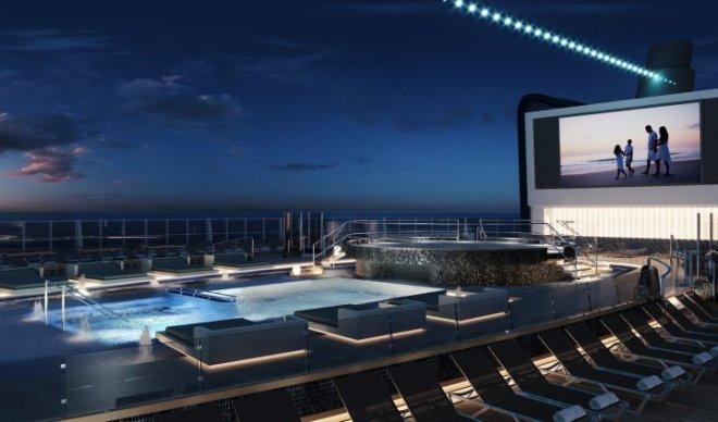msc-seashore-main-pool5091987456034933620..jpg