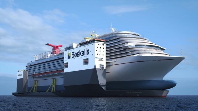 03_BOKA-Vanguard-loaded-with-Carnival-Vista-for-dry-docking_copyright-Boskalis-1170x658.jpg