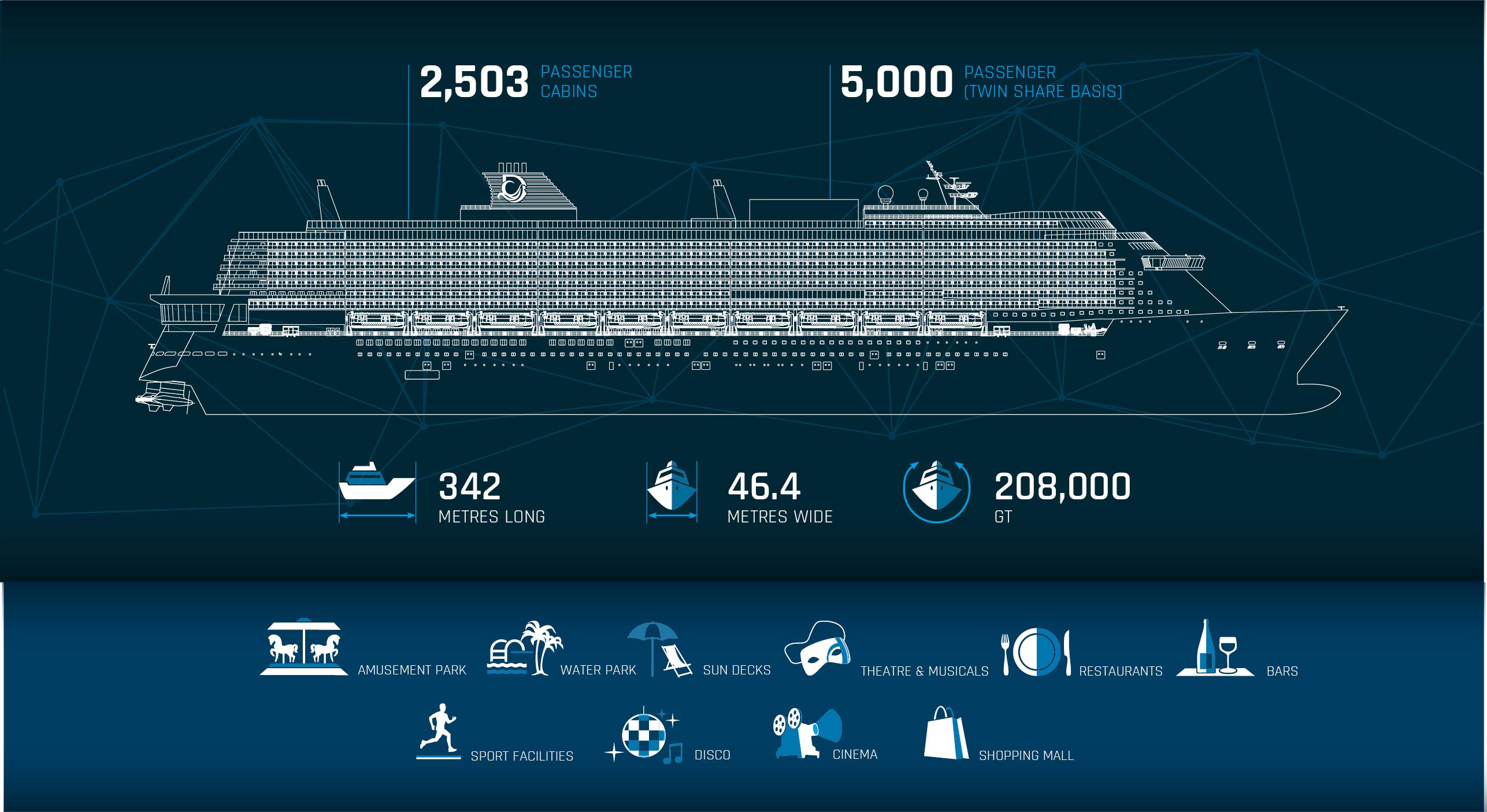 infografik_en_global_2019.jpg