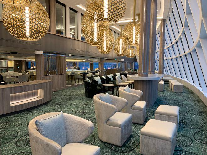Observation lounge (2)