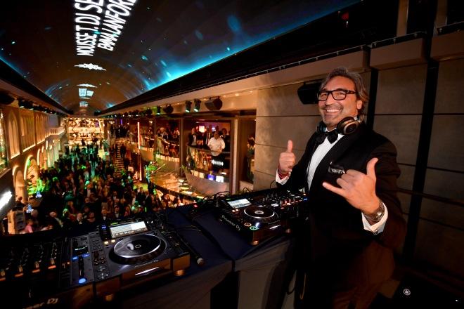 MSC Cruises celebrates the christening of MSC Grandiosa in Hamburg, Germany (13).JPG